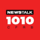 Will-O-Matic featured on NewsTalk 1010 Radio